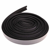 20ft Seal Kit for mounting a Truck Cap, Camper Shell, Topper