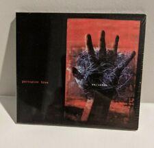 Porcupine Tree - Warszawa CD Brand NEW AND SEALED
