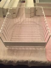 New listing Thermador Refrigerator Freezer Part - Pull Out Basket Part # 35-01-846