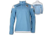 Macron TSV 1860 München Training Sweatshirt 1860 Fan Jersey Shirt Löwen S-XXL