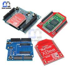 Xbee V03 Shield Board Hc 05 Rf Bluetooth Bee V20 Master Module For Arduino