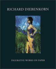 Richard Diebenkorn, Barnaby Conrad III,Jane Livingston,John McEnroe, New Book