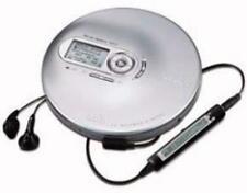 Sony ATRAC Walkman Cd/MP3-Plata (D-NE700/S)