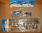 OFNA 1/8 Pirate MT F&R Shock Bodies and rebuild Kit with Adjusters 18029-33 NEW