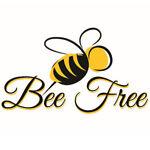 Bee Free Prints