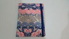 Accessorize iPad air folio cover new (floral design)