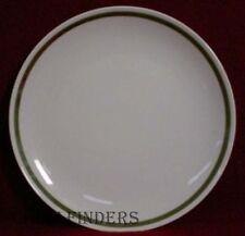 "MIKASA china CONTOUR 5584 pattern Dinner Plate @ 10 3/8"""