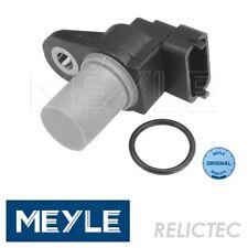 Camshaft Position Sensor CPS MB:906,W639,903,904,W211,S211,901 902,W251 V251