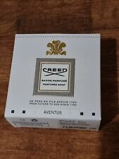 Creed Aventus Soap LUXURY GIFT FOR HIM Free Delivery Also Creed gift box.
