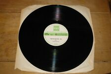 PIL CULTURE CLUB HEAVEN 17 MEN AT WORK NICK HEYWARD ANNABEL LAMB BBC DISC 985 LP