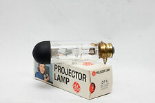 GE DFK Projector Light Bulb/Lamp 115-120V, 1000W