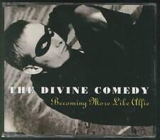 Maxi-Single Rock Alternative/Indie EMI Music CDs
