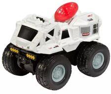Matchbox Rev Rigs Space Truck NEW