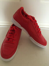Reebok Classics Leather Athletic Shoes for Women for sale   eBay