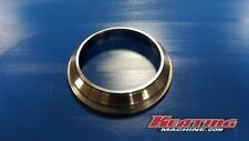 Fits HE351 Exhaust Flange to 3.5""