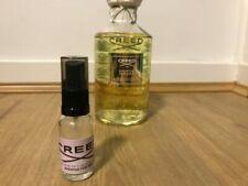 Creed - AVENTUS - perfume - for him