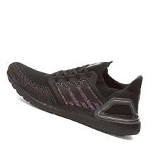 ADIDAS MENS Shoes Ultra Boost 20 'Copa' - Black - EG0711