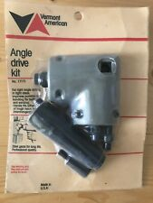 Vermont American 17171 Angle Drive Kit