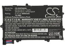 SP397281A Battery for Samsung Galaxy Tab 7.7  P6800   GT-P6810   SCH-I815    NEW