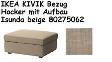 Moderne Sitzbänke & Hocker fürs Schlafzimmer günstig kaufen   eBay