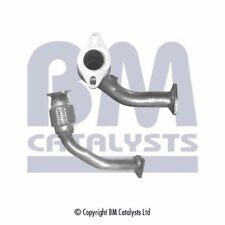 Fit with FIAT SEICENTO Exhaust Fr Down Pipe 70352 0.9 5/1998-10/2000