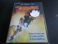 """DVD NEUF """"LES GOONIES"""" de Richard DONNER"""