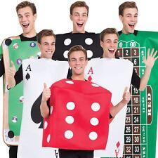 Las Vegas Fancy Dress In Men S Fancy Dresses Ebay