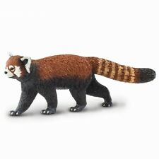 Safari ltd 100320 Panda 7 1/2in Series Wild Animals Novelty 2020