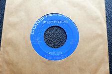 "7"" Gene Chandler - London Town - US Constellation"