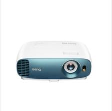 BenQ Tk800M 4K Uhd Home Theater Projector - Brand New, Open Box!