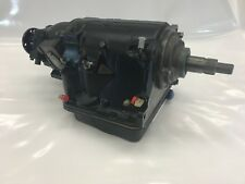 Jaguar Borg Warner Model 12 Automatic Gearbox