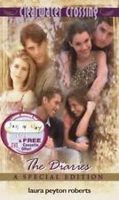 Clearwater Crossing Special Edition: The Diaries by Laura Peyton Roberts (2000,