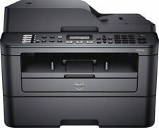 Dell e515dw Wireless WLan Duplex S/W  Multifunktiongerät Laser Drucker