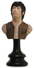 Frodo Baggins Sideshow Weta Lord of the Rings Polystone Bust
