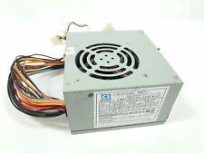 Canale CWT ben CWT-235ATX 235W 20 Pin ATX Desktop Alimentatore