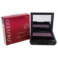 Luminizing Satin Eye Color - # Vi704 Provence by Shiseido - 0.07 oz Eyeshadow