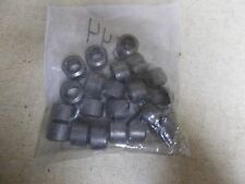 Lot of 21 Industrial Spacers, Part Number: 315544 *FREE SHIPPING*