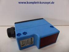 SICK WL36-R230 1005387 Optischer Näherungsschalter Reflexions Lichtschranke