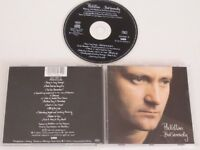 Phil Collins (New Sealed CD) Hits: / but Seriously ( Weã 256 984-2) CD