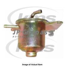 New JP GROUP Carburettor Vapour Trap 1116003700 Top Quality
