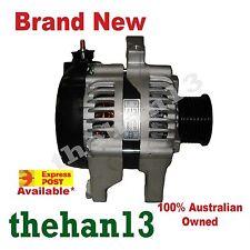 Alternator  For TOYOTA HiLux WorkMate Engine 2TR-FE 2.7L Petrol  2004-2014