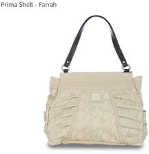 Authentic Miche~Brand New~🐣PRIMA Shell~DEMO deal of the day~BUY 1 GET 1 FREE!