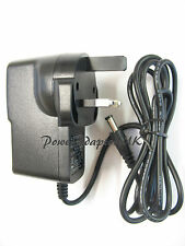 250MA/0.25 AMP 18 VOLT AC/DC REGULATED SWITCH MODE POWER ADAPTOR/SUPPLY/CHARGER