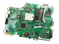 Dell 3PDDV AMD Laptop Motherboard /f Inspiron 15R M50530