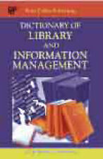 Management Social Science Adult Learning & University Books