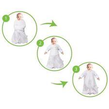 Gigoteuses et nids d'anges fille 6 mois pour bébé