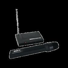 MICRO Sans Fil livré avec Recepteur Porté 40 à 60 Metres Frequence 174,100 MHZ