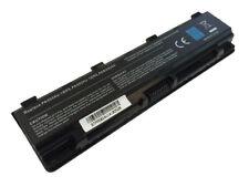 Batteria da 5200mAh per Toshiba PA5024U-1BRS / PABAS260 / PA5025U-1BRS /PABAS261