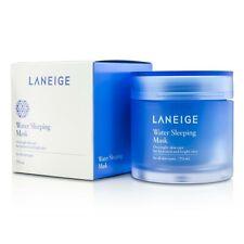 Laneige Water Sleeping Pack 70ml Masks