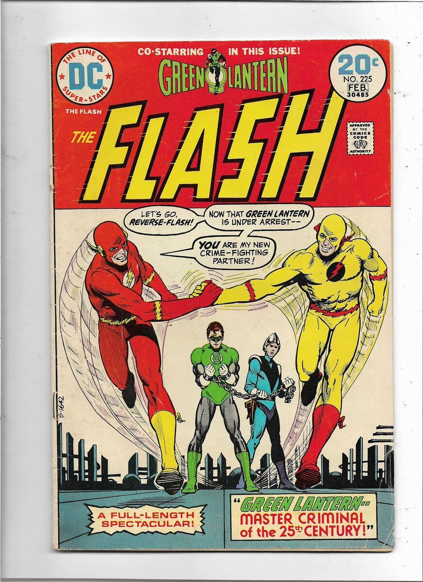 The Great Ones.sports cards,comics,